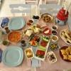 Batıköy kahvaltı