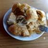 Mr. & Mrs. Pasta ve Börek Evi