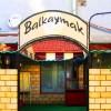Bal Kaymak Cafe&Kahvaltı