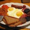 Dünya' dan 5 farklı kahvaltı masası