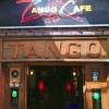 Tango Cafe