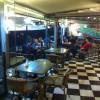 Lobiya Cafe