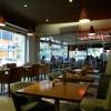 Losso Cafe