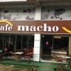 Macho Cafe & Bistro