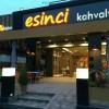 Esinci Cafe & Bistro
