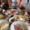 Baycan Kahvaltı Salonu
