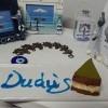 Dudu's