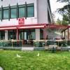 Müze De Cafe