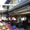Arena Cafe