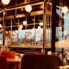 Kara Fırın Kahvaltı&Cafe Bistro