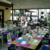 Pano Restaurant ve Kahve Evi