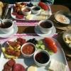 Pişici Kahvaltı