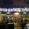Elma Cafe & Bistro