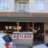 Rağbet Cafe & Bistro