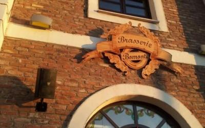 KafePi Bomonti Brasserie