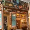 Varuna Cafe Los Amigos