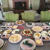 Bi'Fincan Cafe | Home Accessory