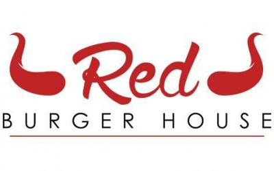 Red Burger House