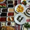 Alişke Oba Restaurant