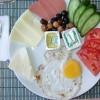 Massa Cafe & Kahvaltı