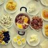 Mis Kahvaltı