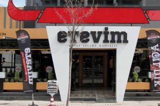Etevim