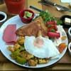 İdil Kahvaltı Salonu