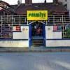 Palmiye Cafe
