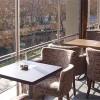Serdivan Cafe & Bistro