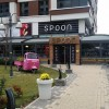Spoon Pub & Restaurant