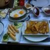 Titanik 4 Cafe