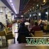 Vuslat Cafe & Restorant