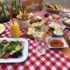 Eskişehir'in En İyi Kahvaltı Mekanlarına Kolay Ulaşım