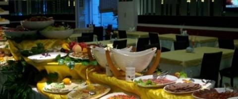 Eskişehir'in En Güzel Kahvaltı Mekanları
