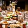 Eskişehir'de Kahvaltı Mekanları