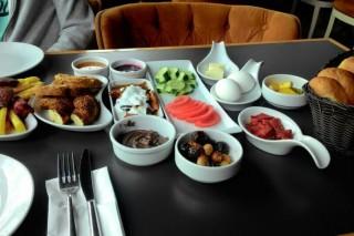 Spoon Pub & Restaurant