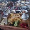 Macho Cafe & Bistro