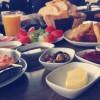 Kampüs Bahçe Cafe & Bistro