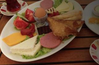 'n more Cafe&Brasserie