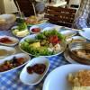 Bayramefendi Osmanlı Kahvecisi